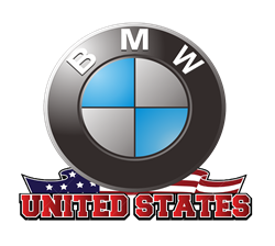 BMW CAR USA